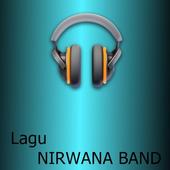 Lagu NIRWANA Paling Lengkap 2017 icon