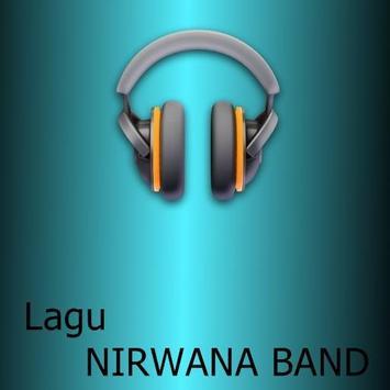 Lagu NIRWANA Paling Lengkap 2017 poster