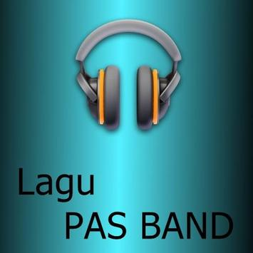 Lagu PAS BAND Paling lengkap 2017 screenshot 1