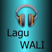 Lagu WALI Paling Lengkap 2017 icon