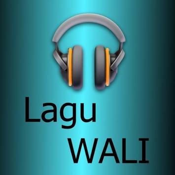 Lagu WALI Paling Lengkap 2017 poster
