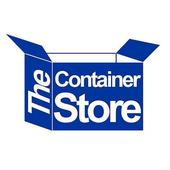 Container Store icon