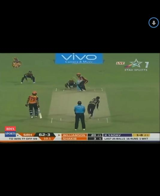 Star Sports Live Cricket TV for Android - APK Download