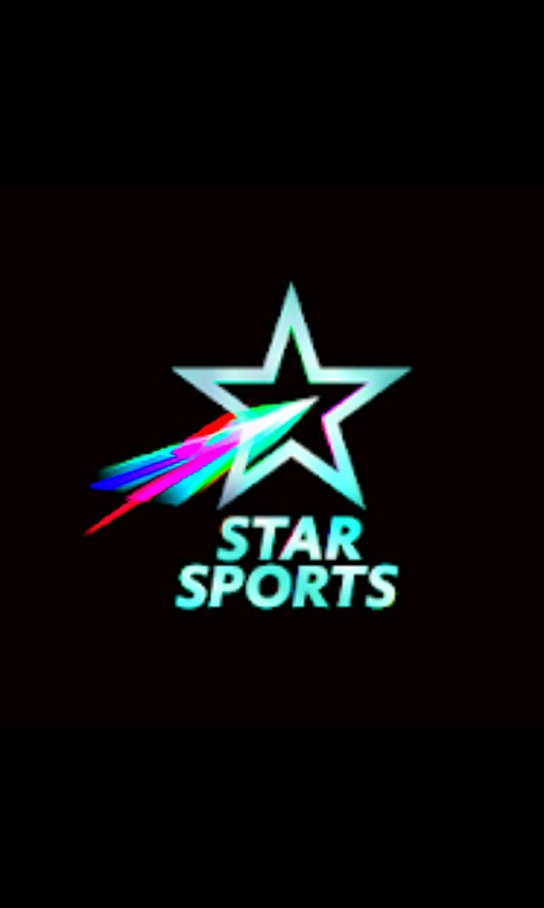 Cricket live tv app download for android | Live Cricket Tv
