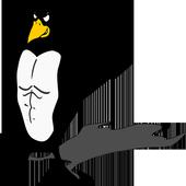 Linux Komutları icon