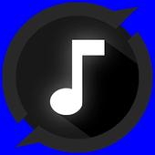 Top Sholawat 2017 - GUS AZMI icon