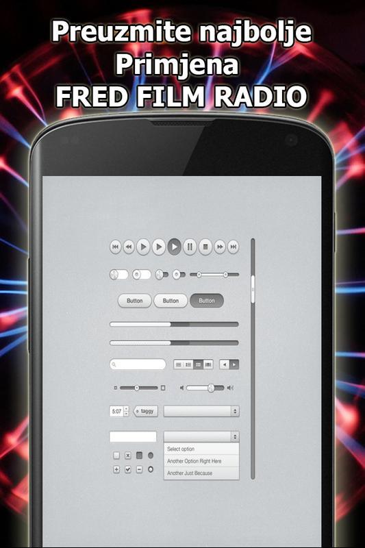 Download film besplatno.