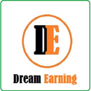 Dream Earning icon