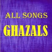 TOP GHAZALS 2017 icon