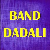 Lagu BAND DADALI POPULER icon