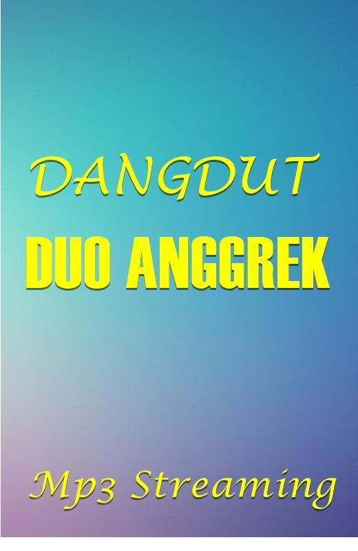 duo anggrek sir gobang gosir mp3 free download
