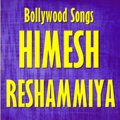 Best Songs HIMESH RESHAMMIYA icon