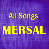 MERSAL Songs icon