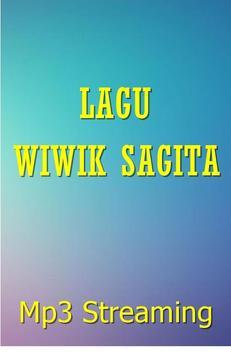 Dangdut Koplo WIWIK SAGITA Lengkap poster