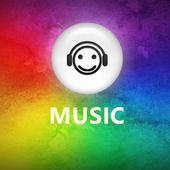 All Songs  DJ PUNJABI icon
