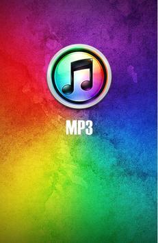 All Songs  TERA PYAR apk screenshot