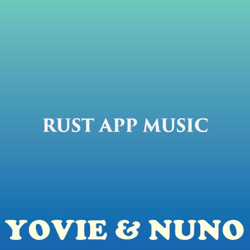 Free download music yovie and nuno sampai akhir waktu spectrumlivin.
