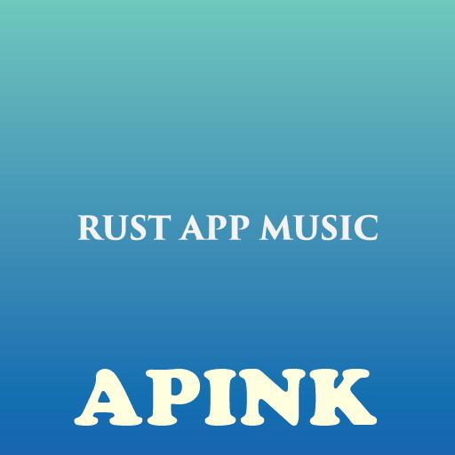 APINK Songs - Mr  Chu for Android - APK Download