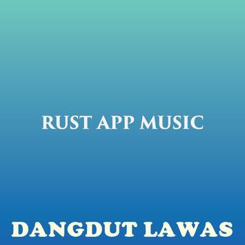 ... Lagu Mirnawati MP3 ;Hits ...