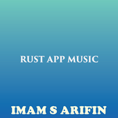 Lagu IMAM S ARIFIN - Bekas Pacar icon