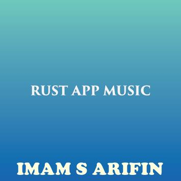 Lagu IMAM S ARIFIN - Bekas Pacar screenshot 1