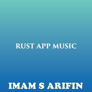 Lagu IMAM S ARIFIN - Bekas Pacar screenshot 2