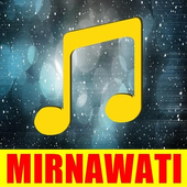 Lagu Mirnawati Dangdut Lawas icon