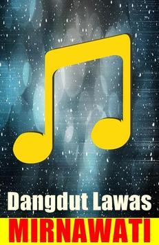 Lagu Mirnawati Dangdut Lawas poster