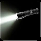 Flashlight Flashlight Free icon