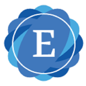 ePaisa- Your Unlimited Free Paytm Wallet icon