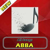 All Songs ABBA icon