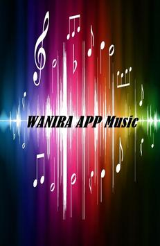 All Songs ALISHA CHINAI apk screenshot