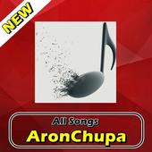 All Songs ARONCHUPA icon