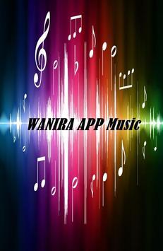 All Songs ARONCHUPA poster