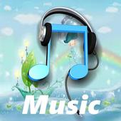 GEN HALILINTAR SONGS icon