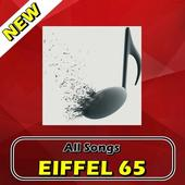 All Songs EIFFEL 65 for Android - APK Download