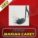 All Songs MARIAH CAREY