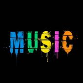 All Songs NIKKI GALRANI icon