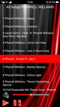 pharrell williams marilyn monroe download