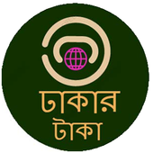 Dhakar Taka -Game & Quiz icon