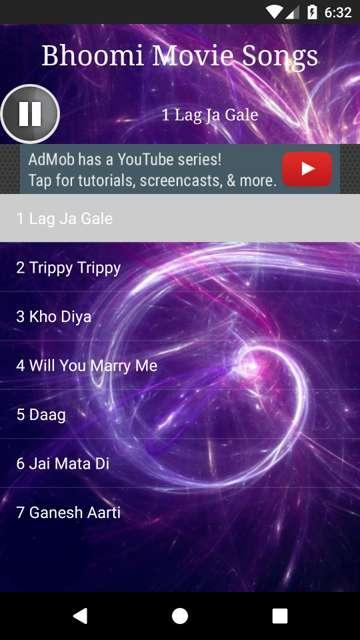 All Songs Bhoomi For Android Apk Download
