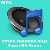 YUVAN SHANKAR RAJA Super Hit Songs icon