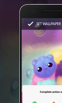 Android cute wallpaper for android 1 apk cute wallpaper for android 1 2 voltagebd Gallery