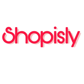 Shopisly icon