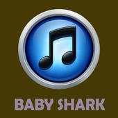 Baby Shark Songs icon