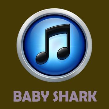 Baby Shark Songs poster