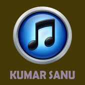 Kumar Sanu Songs icon