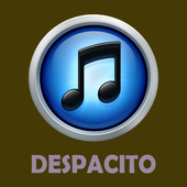 Song Despacito icon