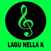 Lagu Ditinggal Rabi Nella Kharisma icon