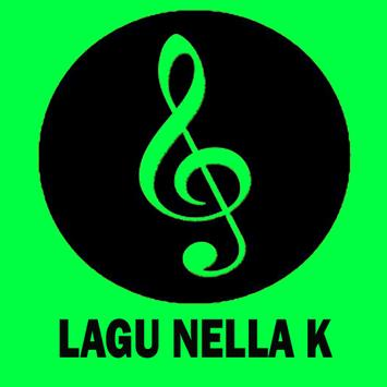Lagu Ditinggal Rabi Nella Kharisma screenshot 1
